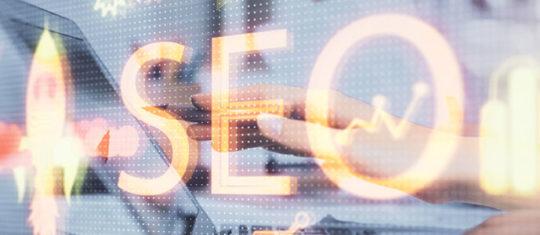 Base du référencement SEO off-page